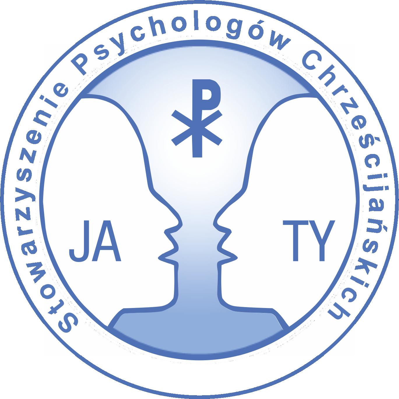 Stowarzyszenie Psychologów Chrześcijańskich – Wrocław
